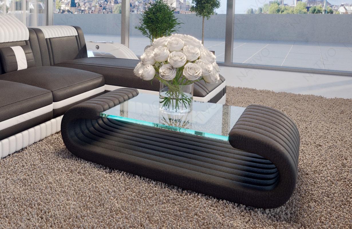 Tavolino di design ROYAL