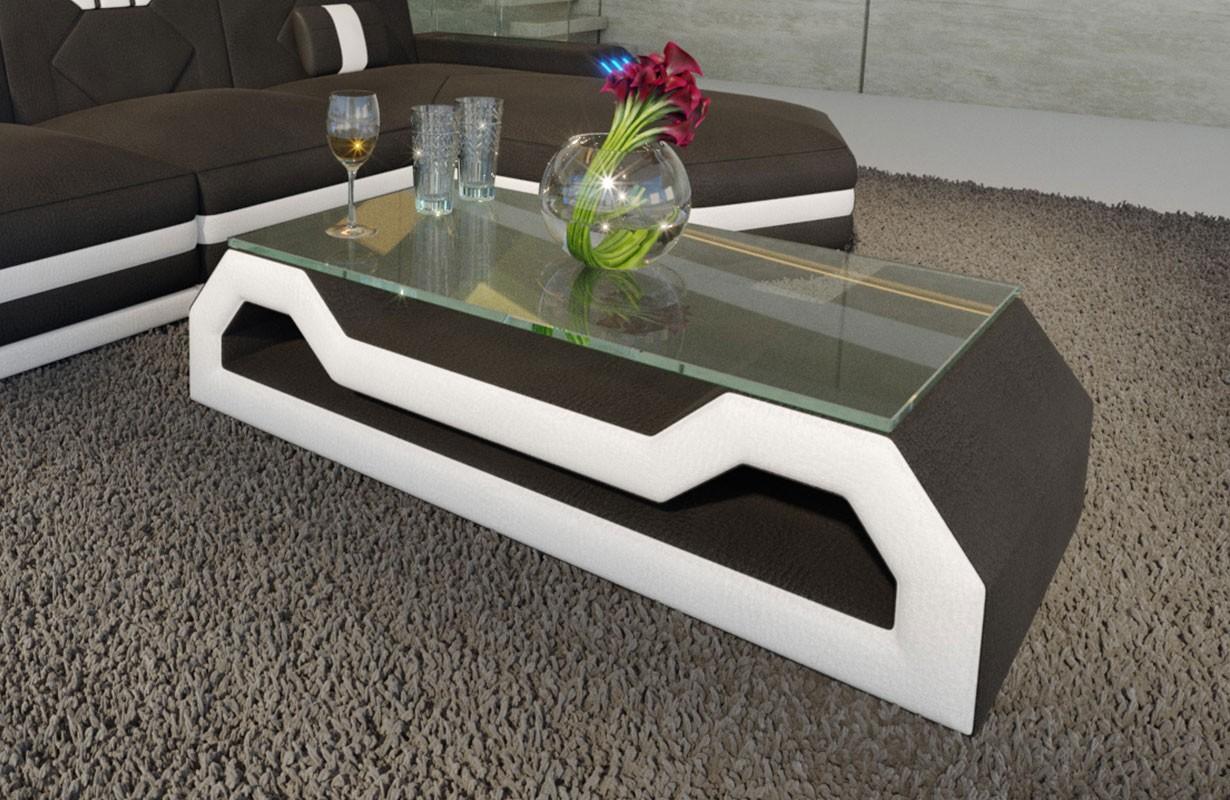 Tavolino di design CLERMONT