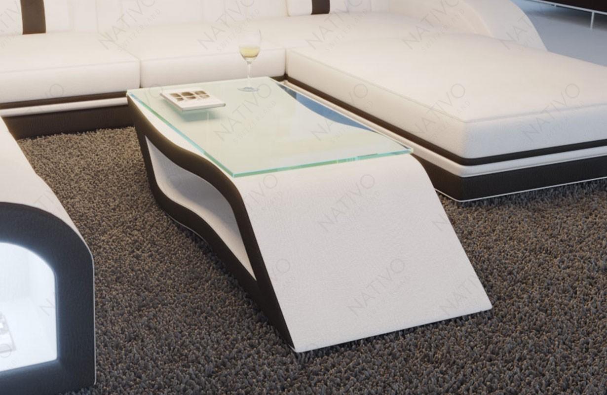 Tavolino di design HERMES