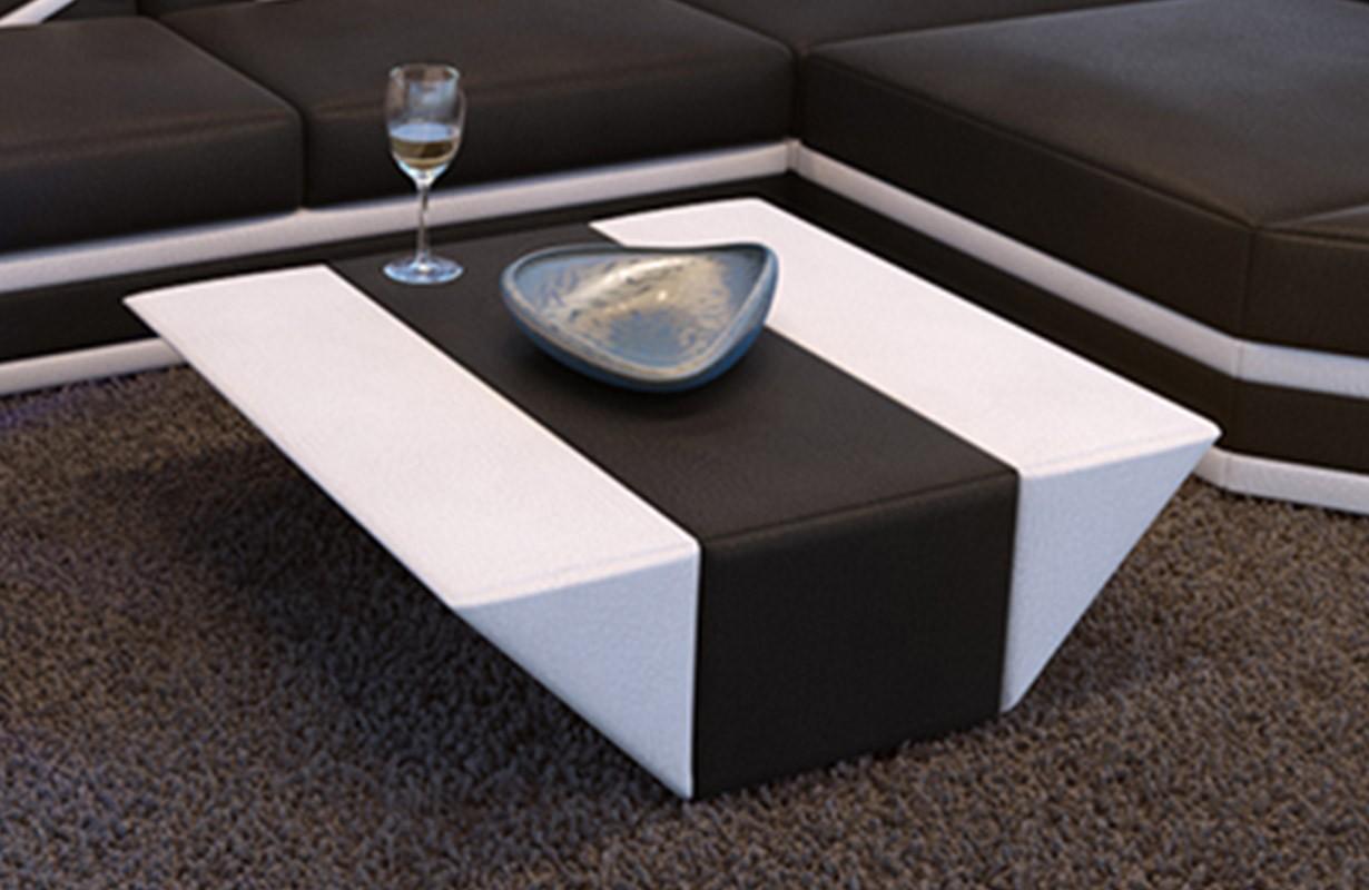 Tavolino di design AVENTADOR