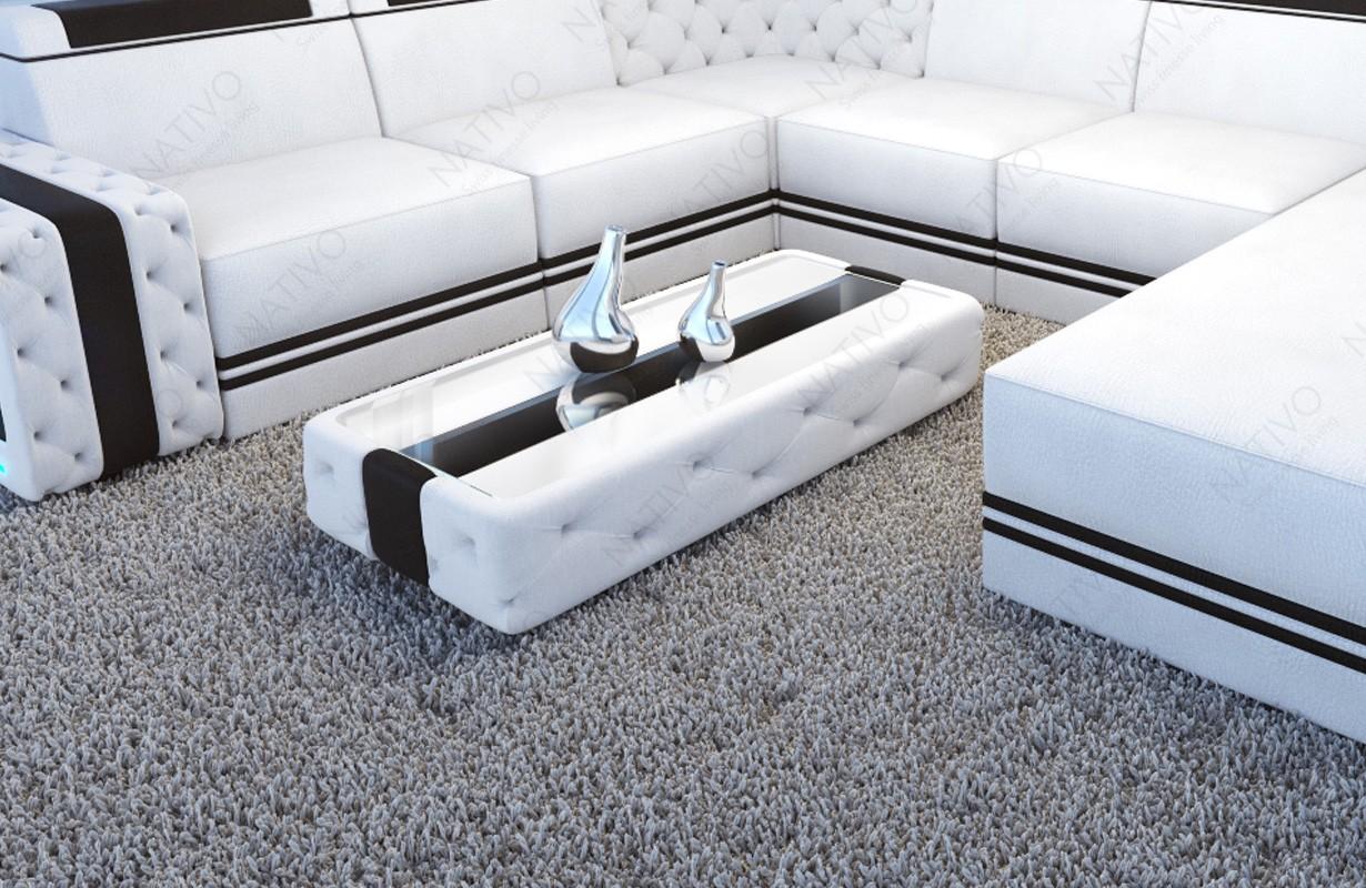 Tavolino di design IMPERIAL