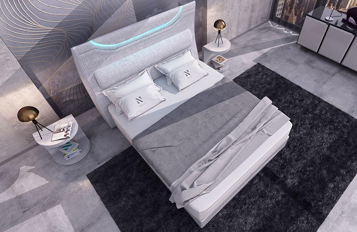 Divano di design ANGEL CORNER NATIVO mobili Italia
